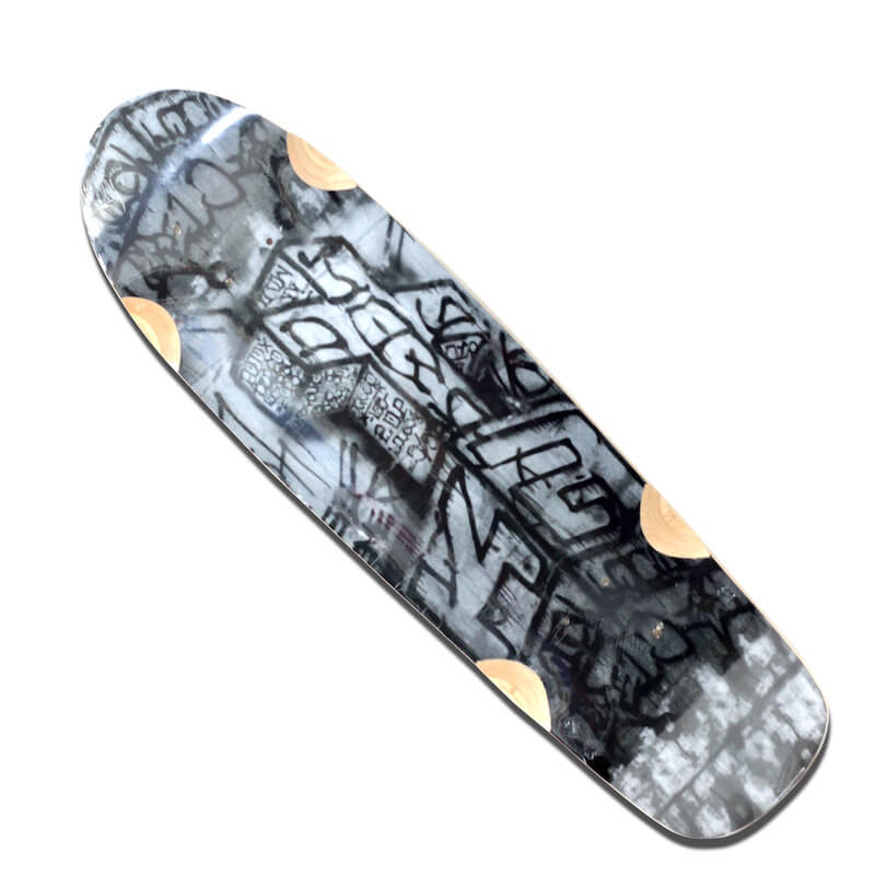 ancell mini cruiser