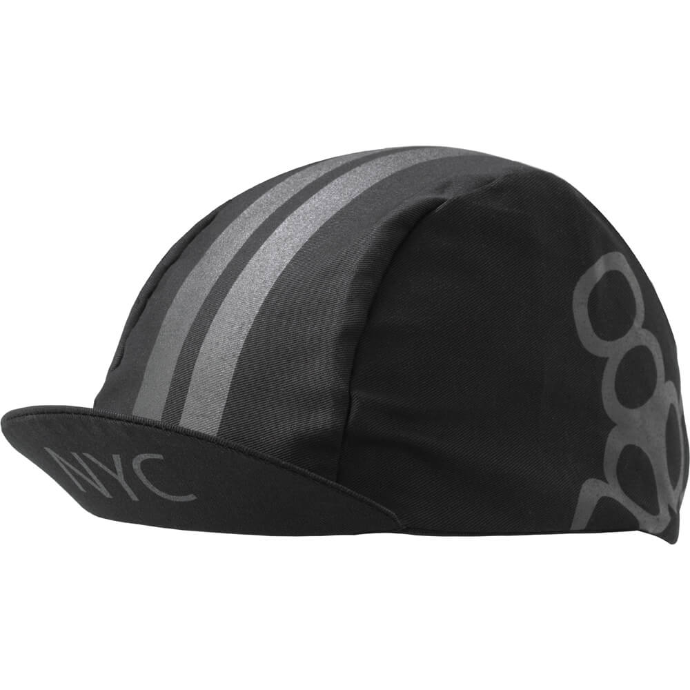 triple eight gotham ride cap