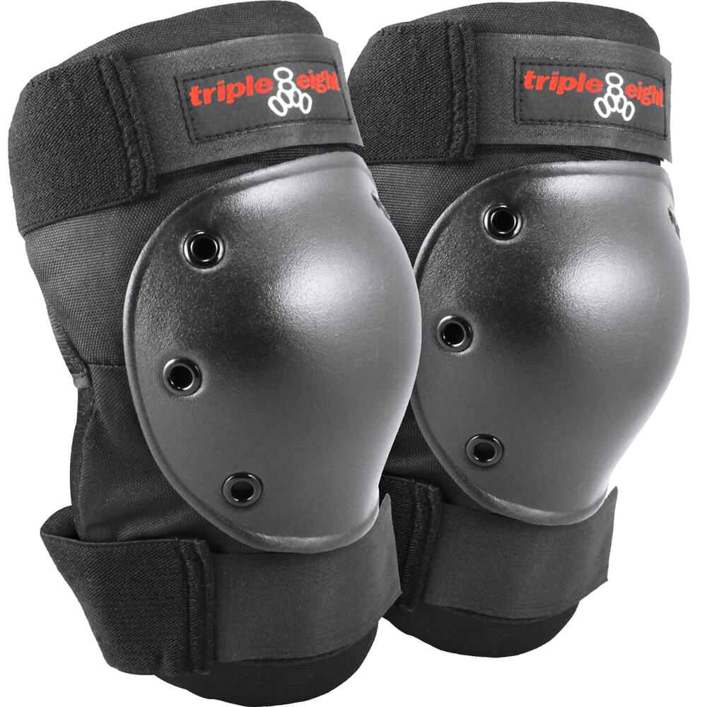 triple eight kneesaver